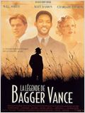 La L&#233;gende de Bagger Vance