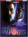 Cybertraque
