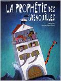 La proph&#233;tie des grenouilles