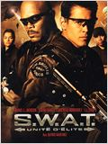 S.W.A.T. unit&#233; d&#39;&#233;lite
