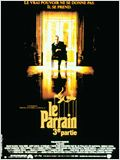 Le Parrain, 3e partie