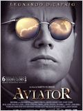 Aviator