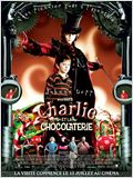 Charlie et la chocolaterie
