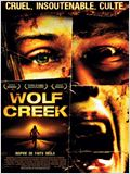 Wolf Creek