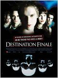 Destination finale