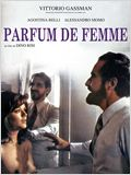 Parfum de femme