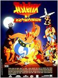 Ast&#233;rix et les Indiens
