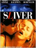 Sliver