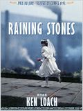 Raining Stones