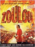 Zoulou