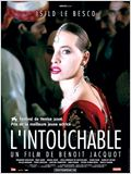 L&#39;Intouchable