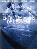 U-Boat : Entre les mains de l&#39;ennemi