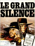 Le Grand Silence