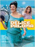 D&#233;lice Paloma
