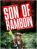Le Fils de Rambow