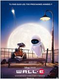 WALL&#183;E