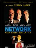 Network, main basse sur la t&#233;l&#233;vision