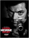 Mesrine : L&#39;Instinct de mort