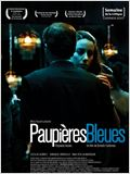 Paupi&#232;res bleues