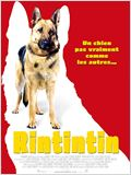 Rintintin