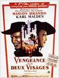 La Vengeance aux deux visages