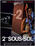 2&#232;me sous-sol