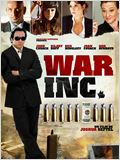 War, Inc.