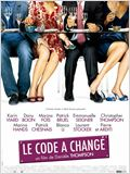 Le Code A Chang&#233;