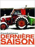 Derni&#232;re saison (Combalimon)