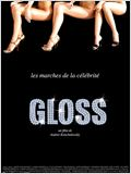 Gloss