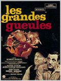 Les Grandes gueules