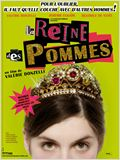 La Reine des pommes
