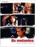 Os Mutantes