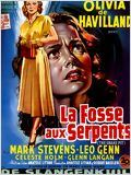 La Fosse aux serpents