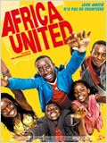 Africa United