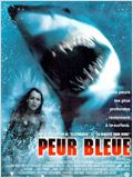 Peur bleue