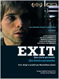 Exit una storia personale