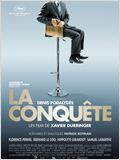 La Conqu&#234;te