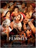 La source des femmes