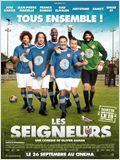 Les Seigneurs
