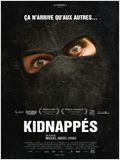 Kidnapp&#233;s