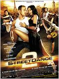Street Dance 2 [3D]