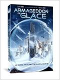 Armageddon de glace