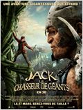 Jack le chasseur de g&#233;ants