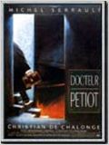 Docteur Petiot