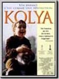 Kolya