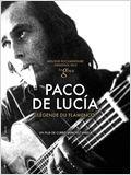 Paco de Lucía, légende du flamenco