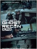 Tom Clancy´s Ghost Recon Alpha