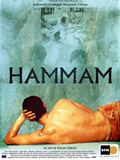 Hamam