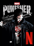 Marvel's The Punisher stream